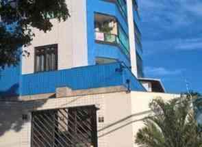 Cobertura, 3 Quartos, 5 Vagas, 1 Suite em Camargos, Belo Horizonte, MG valor de R$ 525.000,00 no Lugar Certo