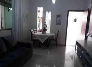 Casa, 3 Quartos, 1 Suite em Cândida Ferreira, Contagem, MG valor de R$ 500.000,00 no Lugar Certo