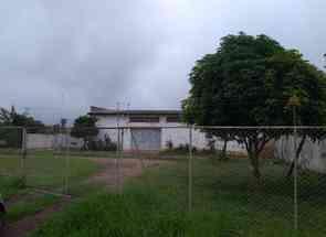 Galpão para alugar em Qd.112 CL Lote B, Santa Maria, Santa Maria, DF valor de R$ 0,00 no Lugar Certo
