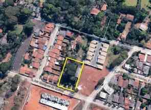 Lote em Rua do Mato, Chácaras Bela Vista, Aparecida de Goiânia, GO valor de R$ 600.000,00 no Lugar Certo