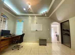 Casa, 3 Quartos, 4 Vagas, 1 Suite em Água Branca, Contagem, MG valor de R$ 775.000,00 no Lugar Certo