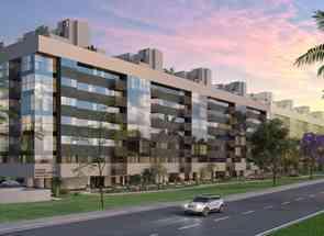 Apartamento, 4 Quartos, 2 Vagas, 2 Suites em Sqn 208, Asa Norte, Brasília/Plano Piloto, DF valor de R$ 1.670.000,00 no Lugar Certo