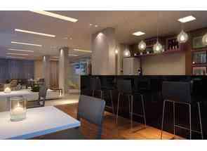 Apartamento, 3 Quartos, 2 Vagas, 1 Suite em Cidade Industrial, Contagem, MG valor de R$ 409.879,00 no Lugar Certo