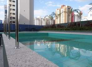 Apartamento, 3 Quartos, 2 Vagas, 1 Suite para alugar em Claudio Manoel, Funcionários, Belo Horizonte, MG valor de R$ 5.500,00 no Lugar Certo
