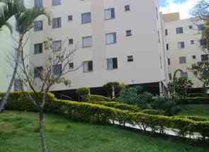 Apartamento, 2 Quartos em Bandeirantes (pampulha), Belo Horizonte, MG valor de R$ 200.000,00 no Lugar Certo