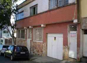 Apartamento, 2 Quartos para alugar em Rua Dom Silverio, Padre Eustáquio, Belo Horizonte, MG valor de R$ 800,00 no Lugar Certo