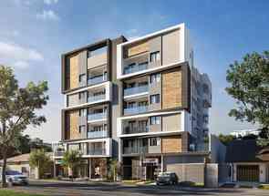 Apartamento, 2 Quartos, 1 Vaga, 1 Suite em Rua Ronaldo Scampini, Jardim da Penha, Vitória, ES valor de R$ 678.614,00 no Lugar Certo