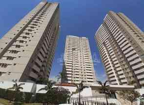 Apartamento, 3 Quartos, 2 Vagas, 1 Suite em Rua Montes Claros, Parque Amazônia, Goiânia, GO valor de R$ 279.000,00 no Lugar Certo