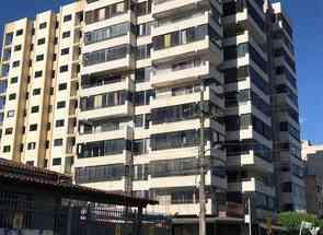 Apartamento, 2 Quartos em Taguatinga Sul, Taguatinga, DF valor de R$ 190.000,00 no Lugar Certo