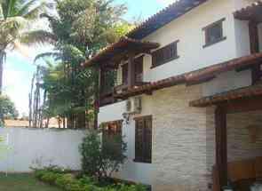 Casa, 5 Quartos, 2 Vagas, 3 Suites em Shin Qi 11, Lago Norte, Brasília/Plano Piloto, DF valor de R$ 2.150.000,00 no Lugar Certo