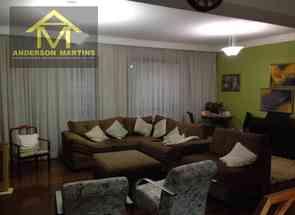 Apartamento, 4 Quartos, 2 Vagas, 2 Suites em Praia da Concha, Vila Velha, ES valor de R$ 980.000,00 no Lugar Certo