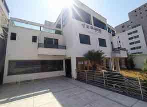 Casa, 6 Quartos, 10 Vagas, 2 Suites para alugar em Dos Canários, Cabral, Contagem, MG valor de R$ 11.000,00 no Lugar Certo