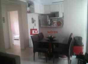 Apartamento, 2 Quartos, 1 Vaga em Avenida Professor Clóvis Salgado, Serrano, Belo Horizonte, MG valor de R$ 175.000,00 no Lugar Certo