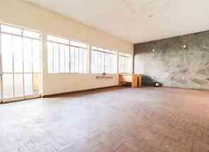 Casa Comercial, 4 Quartos, 4 Vagas, 1 Suite em Piauí, Funcionários, Belo Horizonte, MG valor de R$ 3.960.000,00 no Lugar Certo