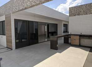 Cobertura, 4 Quartos, 4 Vagas, 4 Suites em Liberdade, Belo Horizonte, MG valor de R$ 2.690.000,00 no Lugar Certo