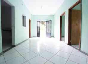 Casa Comercial, 10 Vagas para alugar em Rua Alfredo Guzella, Planalto, Belo Horizonte, MG valor de R$ 3.500,00 no Lugar Certo