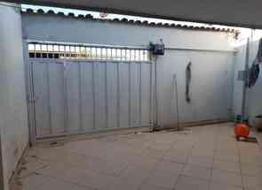 Casa em Condomínio, 2 Quartos em Rodovia Br-020 Km 12 Condomínio Nova Colina I, Nova Colina, Sobradinho, DF valor de R$ 120.000,00 no Lugar Certo