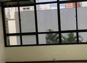 Sala em Avenida Augusto de Lima, Centro, Belo Horizonte, MG valor de R$ 0,00 no Lugar Certo