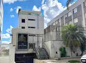 Apartamento, 2 Quartos, 2 Vagas, 2 Suites em Rua Marco Aurélio de Miranda, Buritis, Belo Horizonte, MG valor de R$ 820.000,00 no Lugar Certo