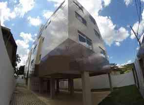 Apartamento, 3 Quartos, 2 Vagas, 1 Suite em Rua Jose Pinto de Matos, Centro, Lagoa Santa, MG valor de R$ 380.000,00 no Lugar Certo