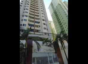 Apartamento, 2 Quartos, 1 Vaga, 1 Suite em Rua 53, Jardim Goiás, Goiânia, GO valor de R$ 280.000,00 no Lugar Certo