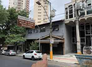 Loja para alugar em Avenida Álvares Cabral, Lourdes, Belo Horizonte, MG valor de R$ 7.500,00 no Lugar Certo