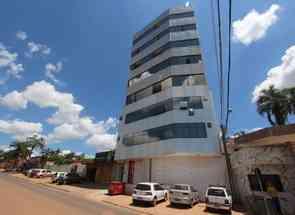 Apartamento, 1 Quarto para alugar em Rua 4c, Vicente Pires, Vicente Pires, DF valor de R$ 600,00 no Lugar Certo