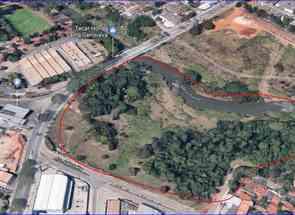Área Privativa em Avenida Meia Ponte, Santa Genoveva, Goiânia, GO valor de R$ 15.000.000,00 no Lugar Certo