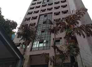 Sala, 1 Vaga em Funcionários, Belo Horizonte, MG valor de R$ 270.000,00 no Lugar Certo