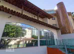 Casa Comercial, 5 Quartos, 6 Vagas, 1 Suite para alugar em Anchieta, Belo Horizonte, MG valor de R$ 10.900,00 no Lugar Certo