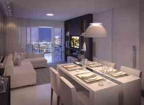 Apartamento, 4 Quartos, 2 Vagas, 2 Suites em Rua 56, Jardim Goiás, Goiânia, GO valor de R$ 515.000,00 no Lugar Certo