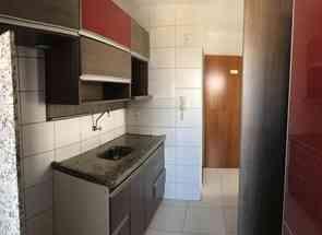 Apartamento, 2 Quartos, 2 Vagas, 1 Suite em Avenida Senador Péricles, Negrão de Lima, Goiânia, GO valor de R$ 225.000,00 no Lugar Certo