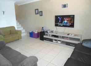 Casa em Condomínio em St Habitacional Contagem, Sobradinho, DF valor de R$ 350.000,00 no Lugar Certo