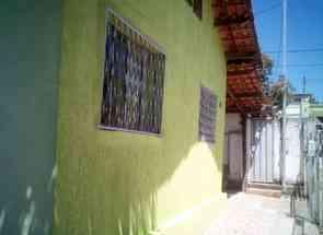 Casa, 4 Quartos, 6 Vagas em Centro, São Vicente, MG valor de R$ 195.000,00 no Lugar Certo