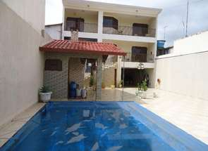 Casa em Sobradinho, Sobradinho, DF valor de R$ 650.000,00 no Lugar Certo