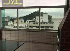 Cobertura, 3 Quartos, 3 Vagas, 1 Suite em R. João Pessoa de Mattos, Praia da Costa, Vila Velha, ES valor de R$ 785.000,00 no Lugar Certo