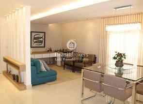 Área Privativa, 4 Quartos, 3 Vagas, 1 Suite em Funcionários, Belo Horizonte, MG valor de R$ 1.300.000,00 no Lugar Certo