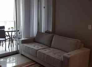 Apartamento, 2 Quartos, 2 Vagas, 1 Suite em Sqnw 307 - Bloco H, Noroeste, Brasília/Plano Piloto, DF valor de R$ 1.019.260,00 no Lugar Certo