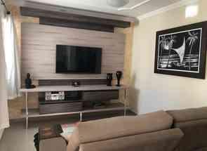Casa, 3 Quartos, 2 Vagas, 1 Suite em Portinho, Cabo Frio, RJ valor de R$ 0,00 no Lugar Certo