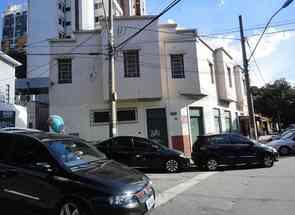 Conjunto de Salas para alugar em Praça Clemente de Faria, Prado, Belo Horizonte, MG valor de R$ 700,00 no Lugar Certo