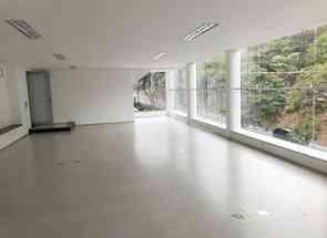 Sala, 4 Vagas para alugar em Avenida Raja Gabaglia, Santa Lúcia, Belo Horizonte, MG valor de R$ 5.000,00 no Lugar Certo