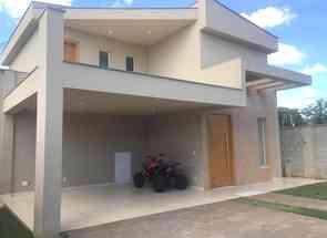 Casa, 3 Quartos, 2 Vagas, 1 Suite em Avenida Vênus, Vale do Sol, Nova Lima, MG valor de R$ 690.000,00 no Lugar Certo