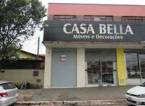 Loja para alugar em 5ª Avenida, Leste Vila Nova, Goiânia, GO valor de R$ 1.000,00 no Lugar Certo