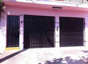 Casa, 2 Quartos em Dom Cabral, Belo Horizonte, MG valor de R$ 320.000,00 no Lugar Certo