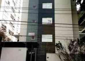 Apartamento, 2 Quartos, 1 Vaga, 2 Suites em Serra, Belo Horizonte, MG valor de R$ 620.000,00 no Lugar Certo