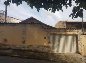 Casas à venda no Milionarios, Belo Horizonte - MG | Lugar Certo