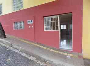 Casa Comercial para alugar em Rua Itamarandiba, Carlos Prates, Belo Horizonte, MG valor de R$ 900,00 no Lugar Certo