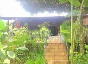 Casa em Condomínio, 2 Quartos, 1 Suite em Aldeia, Camaragibe, PE valor de R$ 450.000,00 no Lugar Certo