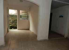 Casa, 2 Quartos, 6 Vagas em União, Belo Horizonte, MG valor de R$ 740.000,00 no Lugar Certo