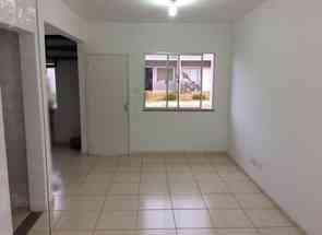 Casa em Condomínio, 2 Quartos, 1 Vaga em Ituna, Jardim Canadá, Nova Lima, MG valor de R$ 300.000,00 no Lugar Certo